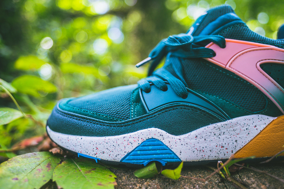 a-closer-look-at-the-size-x-puma-wilderness-pack-2
