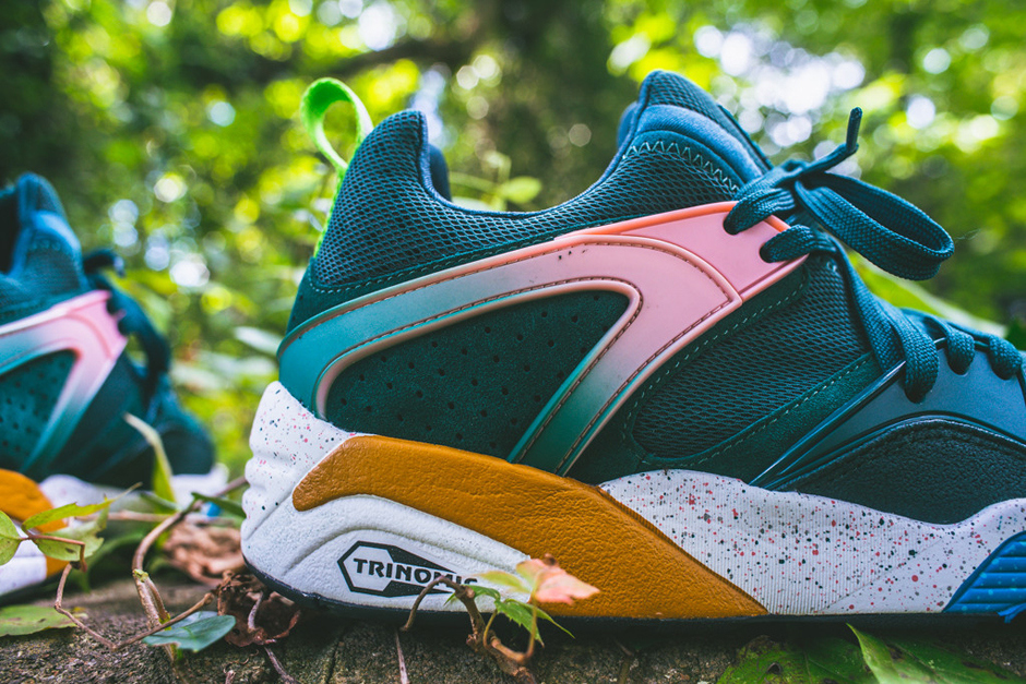 a-closer-look-at-the-size-x-puma-wilderness-pack-3
