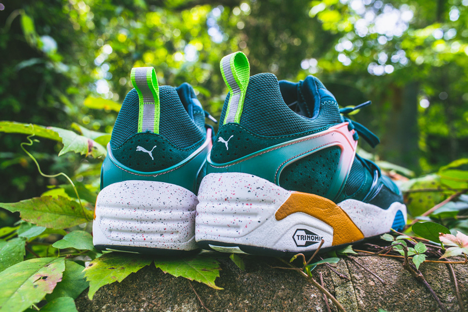 a-closer-look-at-the-size-x-puma-wilderness-pack-4