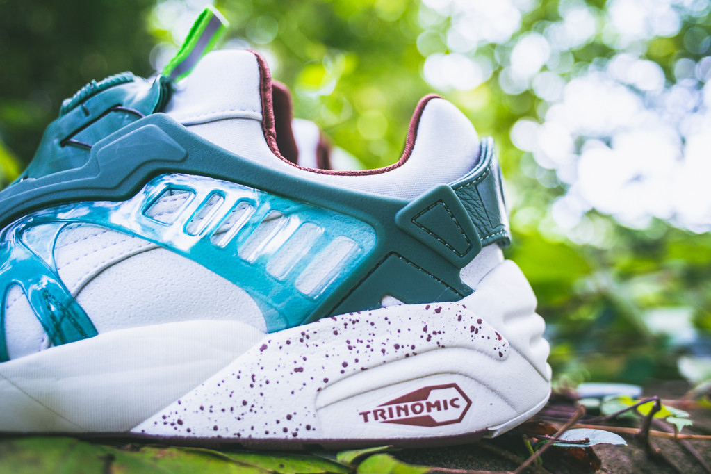 a-closer-look-at-the-size-x-puma-wilderness-pack-7