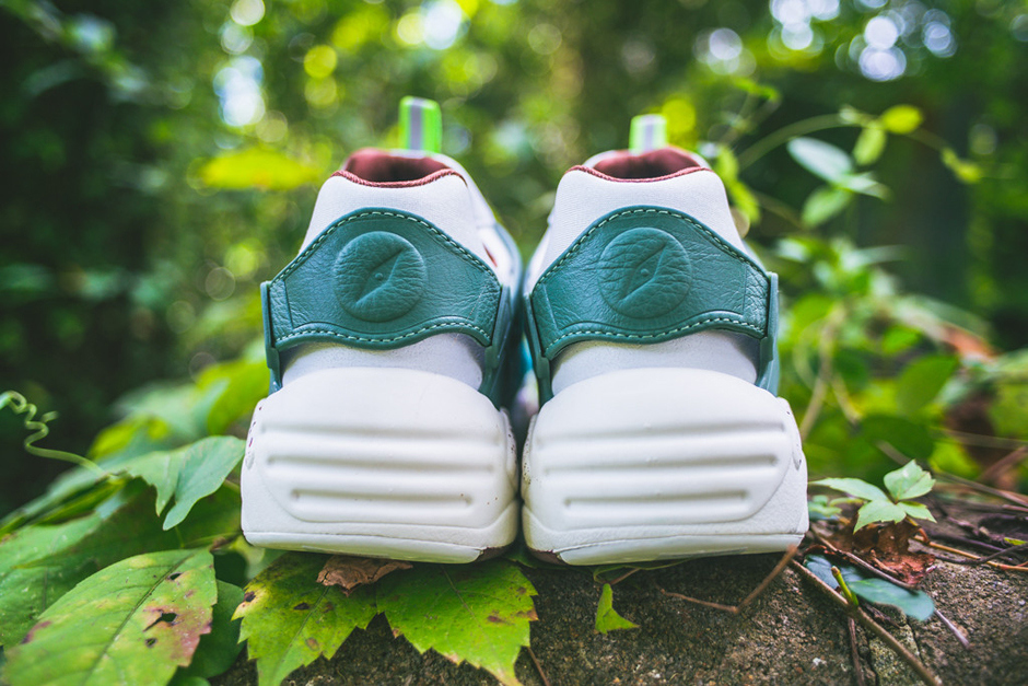 a-closer-look-at-the-size-x-puma-wilderness-pack-8