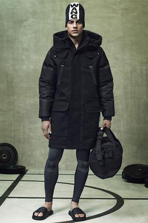 alexander-wang-h-and-m-preview-3