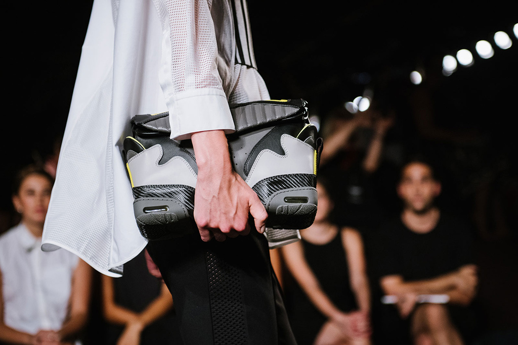 alexander-wangs-womenswear-2015-spring-summer-collection-goes-sneaker-inspiration-2