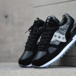 an-exclusive-look-at-the-bait-x-saucony-shadow-original-cruel-world-3-global-warning-1