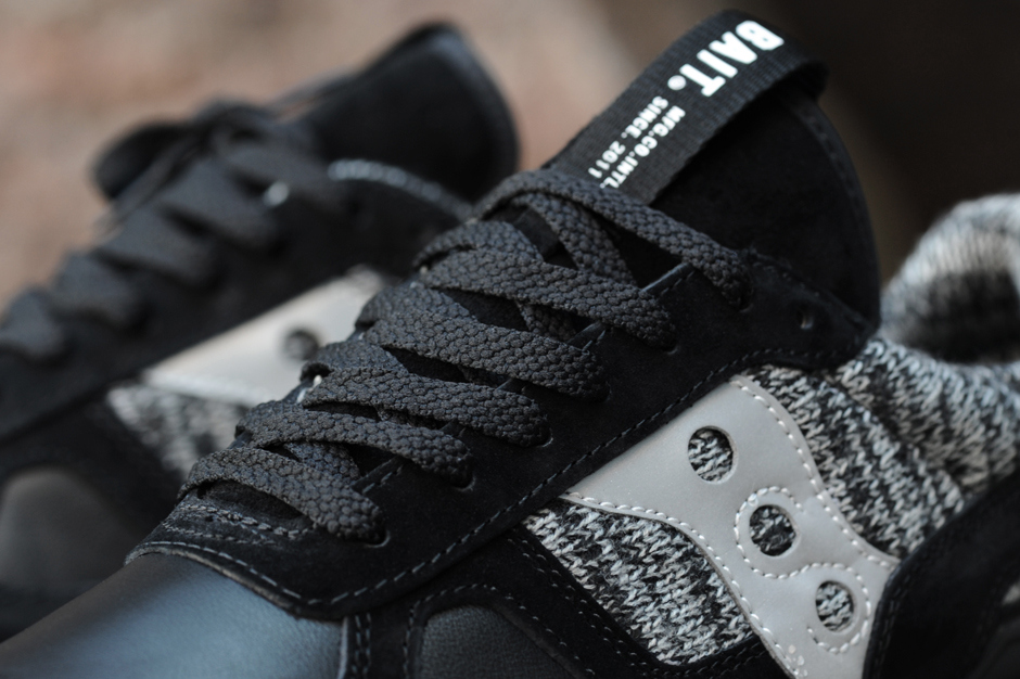 an-exclusive-look-at-the-bait-x-saucony-shadow-original-cruel-world-3-global-warning-3