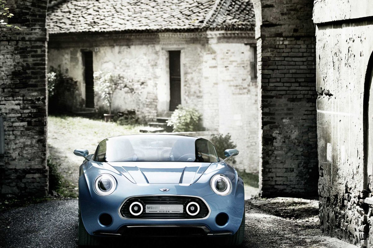 another-look-at-the-mini-superleggera-vision-concept-2