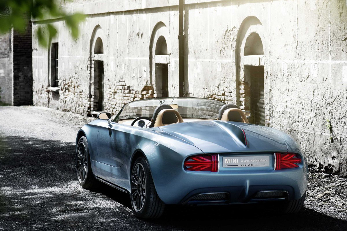 another-look-at-the-mini-superleggera-vision-concept-4