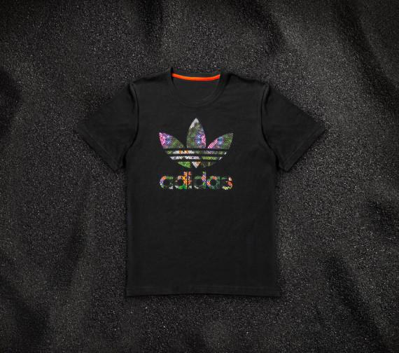 big-sean-adidas-originals-metro-attitude-collection-02-570x504