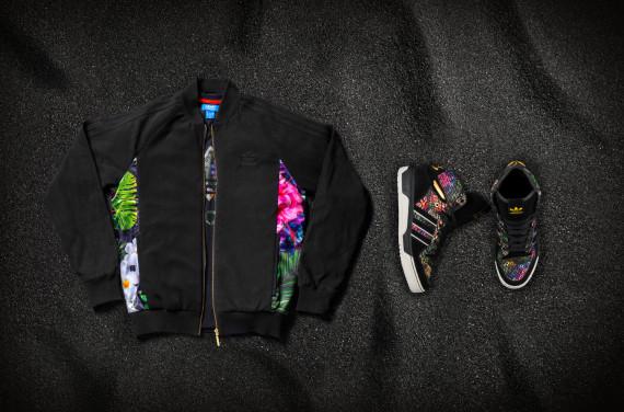 big-sean-adidas-originals-metro-attitude-collection-03-570x376