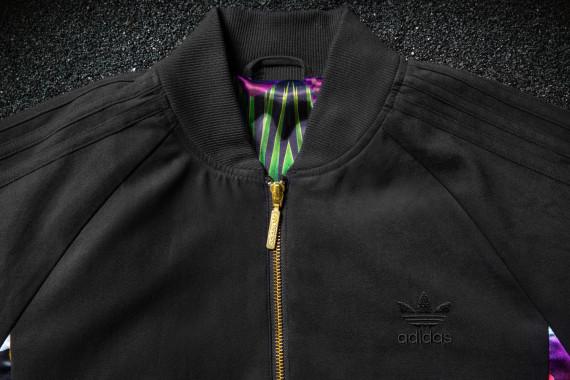 big-sean-adidas-originals-metro-attitude-collection-05-570x380