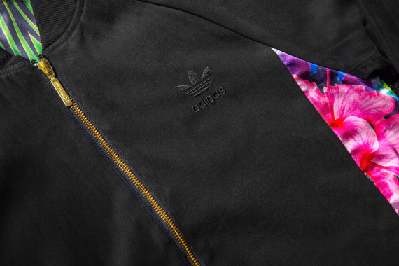 big-sean-adidas-originals-metro-attitude-collection-07-570x380