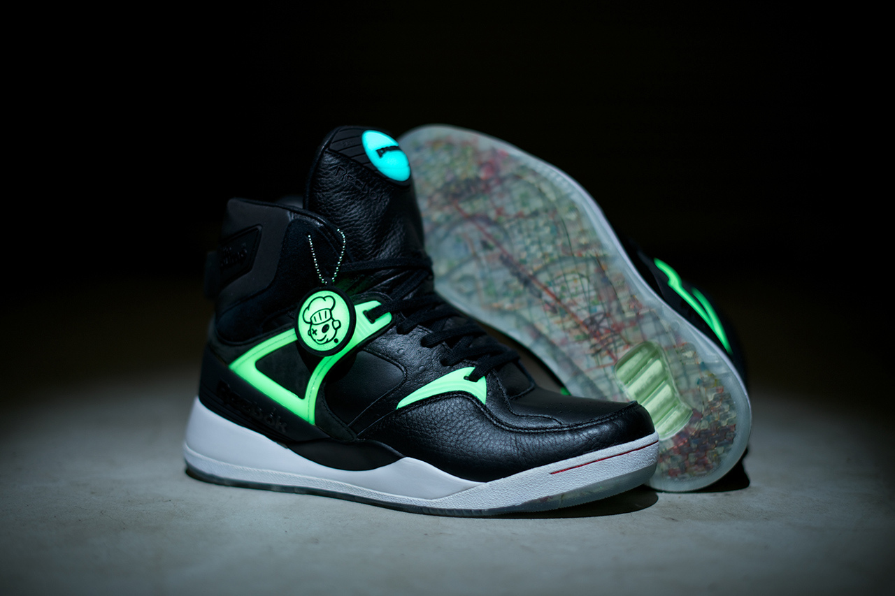 burn-rubber-x-reebok-pump-25th-anniversary-02