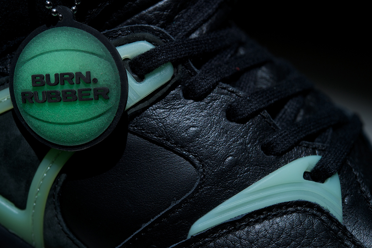 burn-rubber-x-reebok-pump-25th-anniversary-05