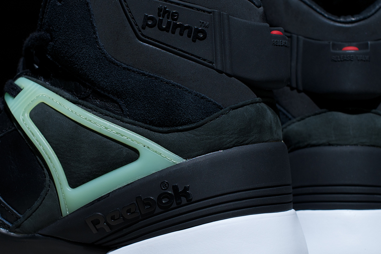 burn-rubber-x-reebok-pump-25th-anniversary-06