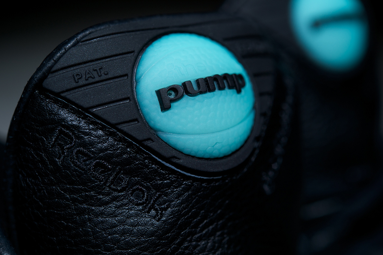 burn-rubber-x-reebok-pump-25th-anniversary-07