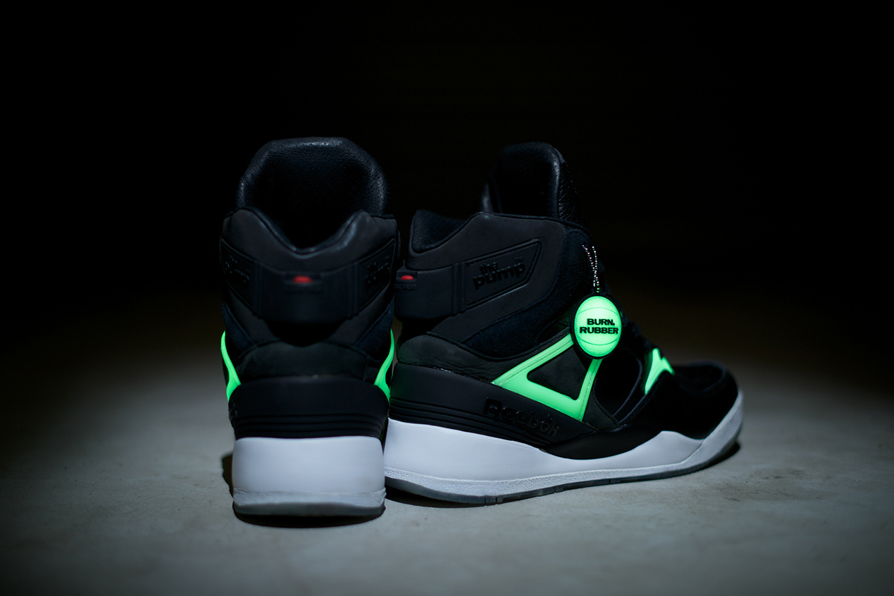 burn-rubber-x-reebok-pump-25th-anniversary-08