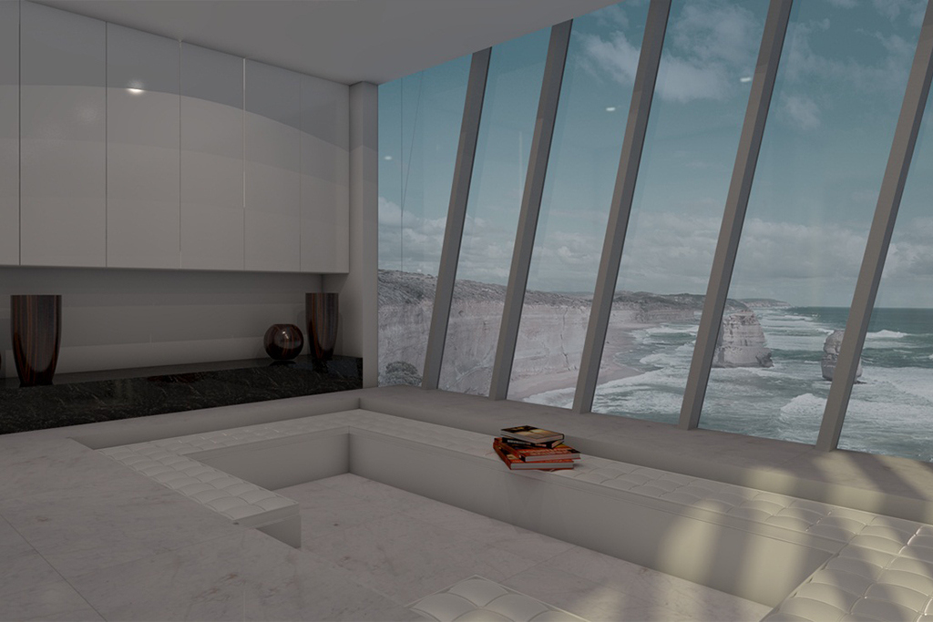 cliff-house-modscape-2