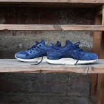 commonwealth-x-asics-gel-lyte-v-the-gemini-lookbook-5