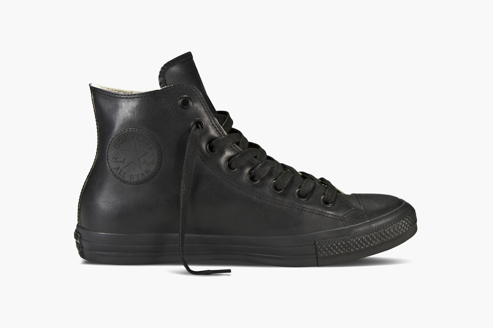 converse-chuck-taylor-all-star-rubber-collection-6-960x640