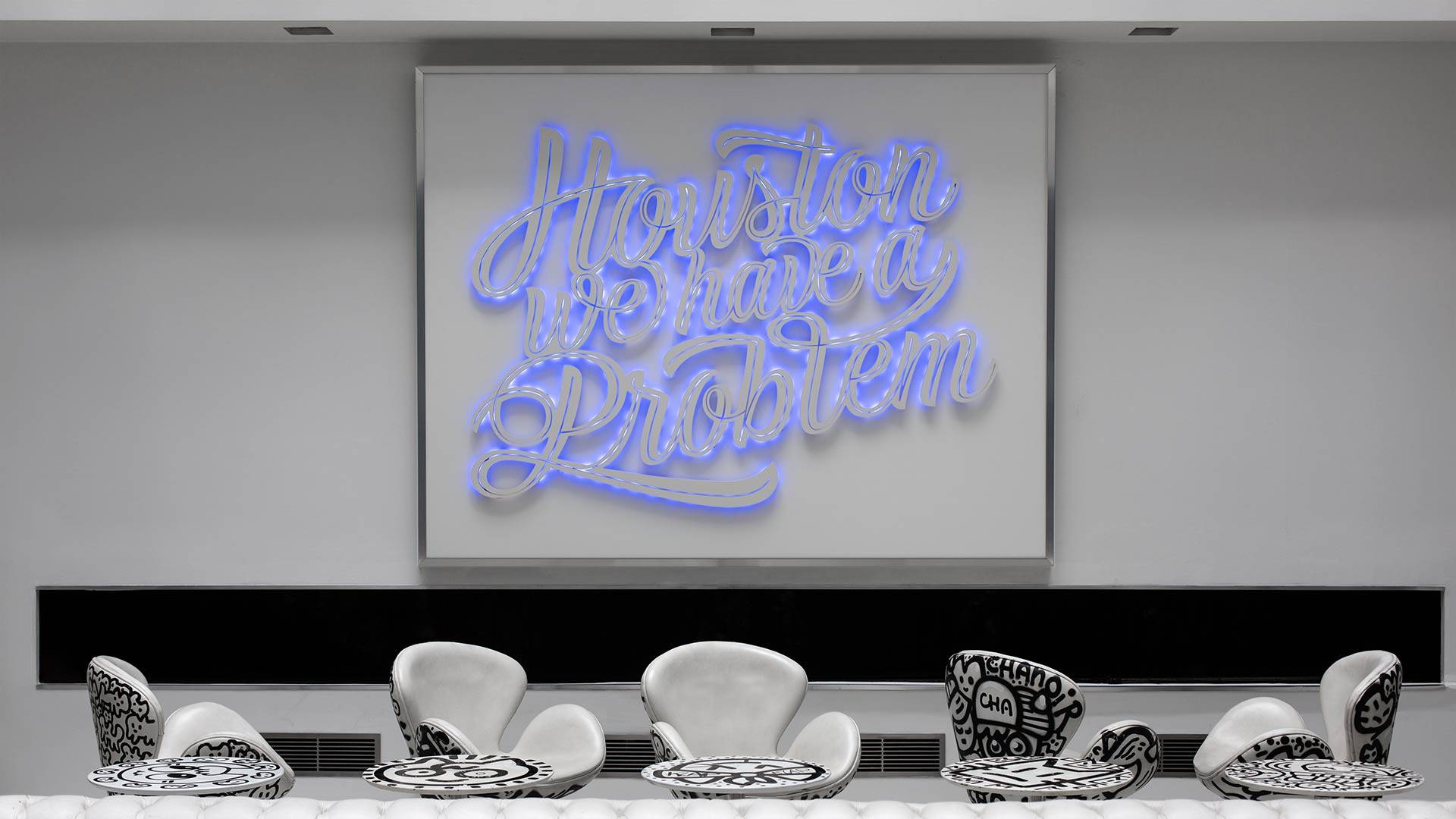 design-typographie-blue-light-houston