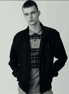 fred-perry-authentic-10-trends-periodical