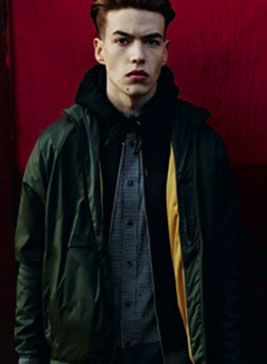 fred-perry-authentic-12-trends-periodical