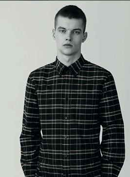 fred-perry-authentic-13-trends-periodical