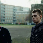 fred-perry-authentic-2-trends-periodical
