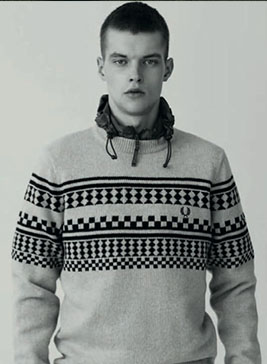 fred-perry-authentic-3-trends-periodical