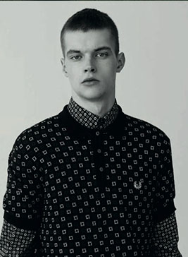 fred-perry-authentic-7-trends-periodical