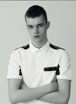 fred-perry-authentic-8-trends-periodical
