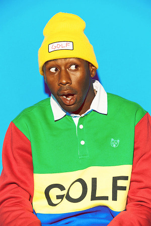 golf-wang-fallwinter-2014-lookbook-1-300x450