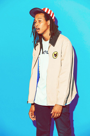 golf-wang-fallwinter-2014-lookbook-4-300x450
