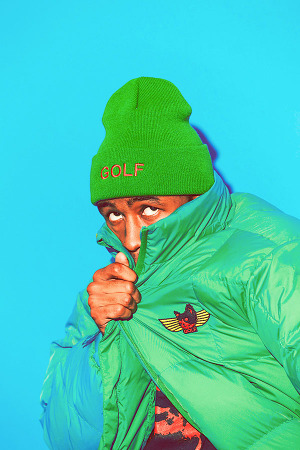 golf-wang-fallwinter-2014-lookbook-6-300x450