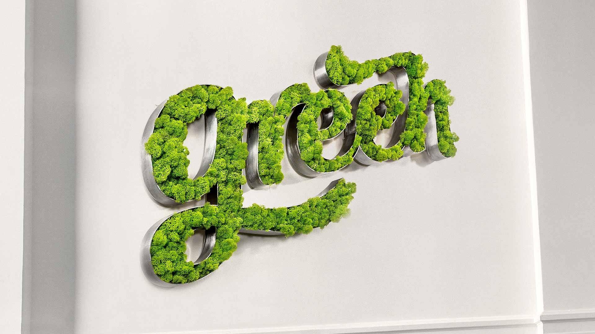 green-vegetal