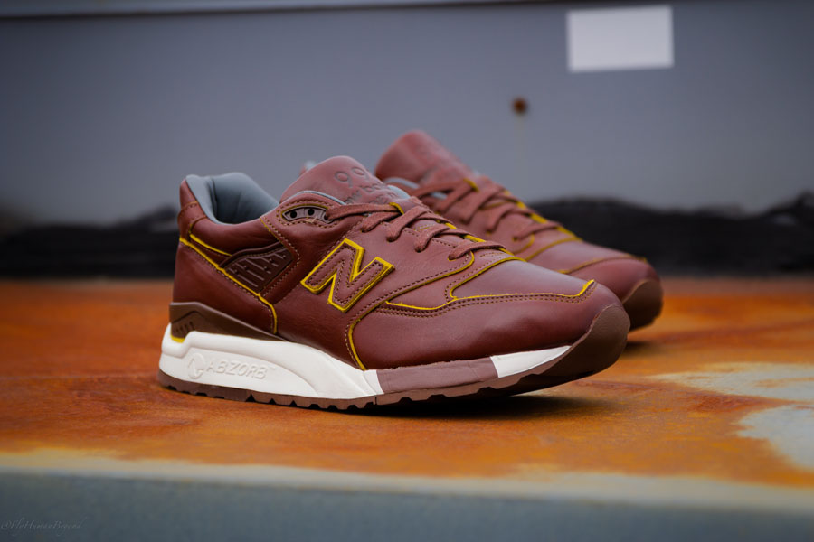 horween-leather-new-balance-998-arrival-02