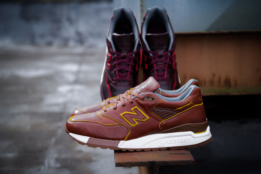 horween-leather-new-balance-998-arrival-03