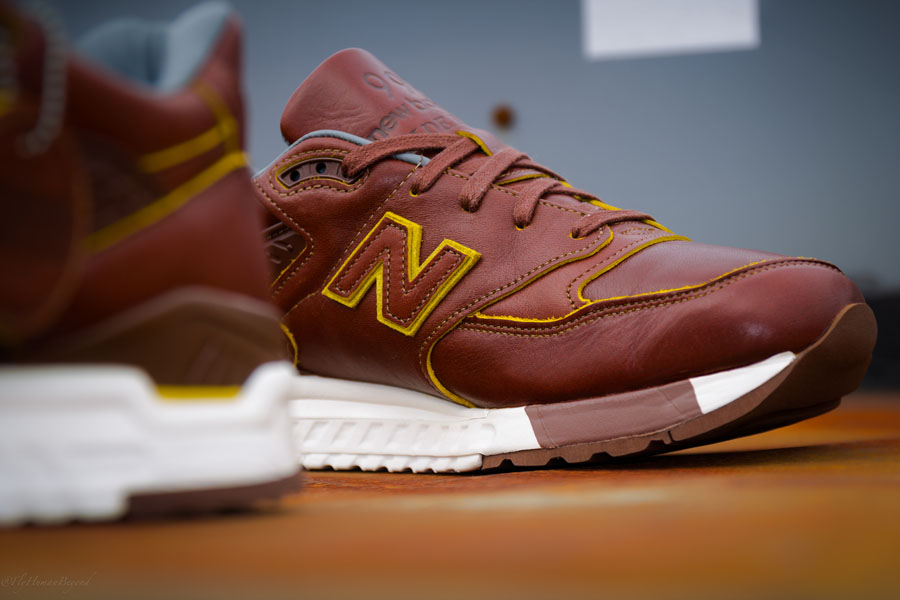 horween-leather-new-balance-998-arrival-04