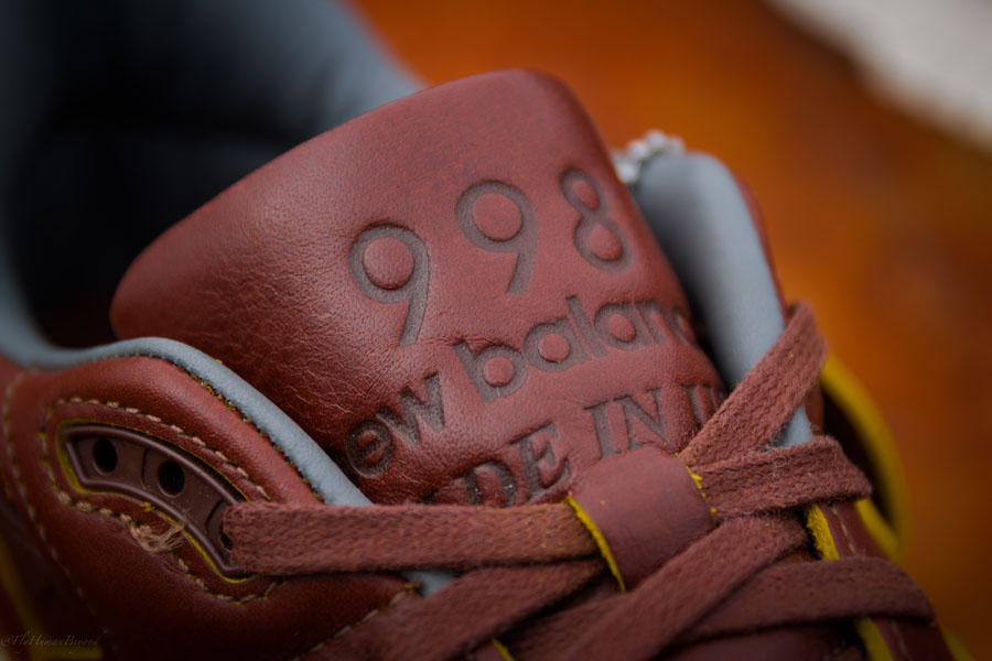horween-leather-new-balance-998-arrival-05