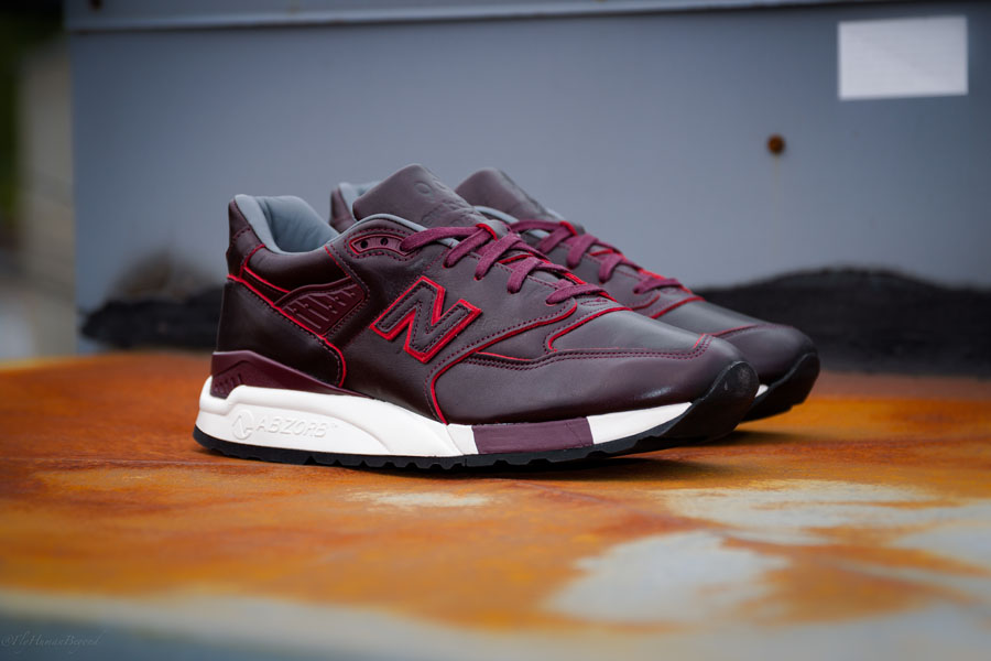 horween-leather-new-balance-998-arrival-06