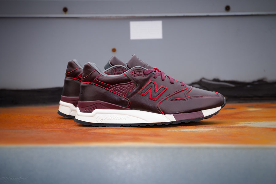 horween-leather-new-balance-998-arrival-07