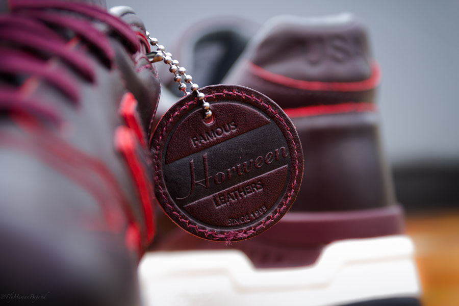 horween-leather-new-balance-998-arrival-09