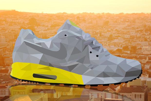 iconic-sneakers-illustrated-by-mateusz-wojcik-10