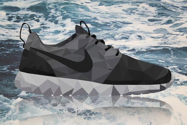 iconic-sneakers-illustrated-by-mateusz-wojcik-8