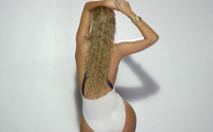 Découvrez «Booty», le duo très très hot de Iggy Azalea et Jennifer Lopez