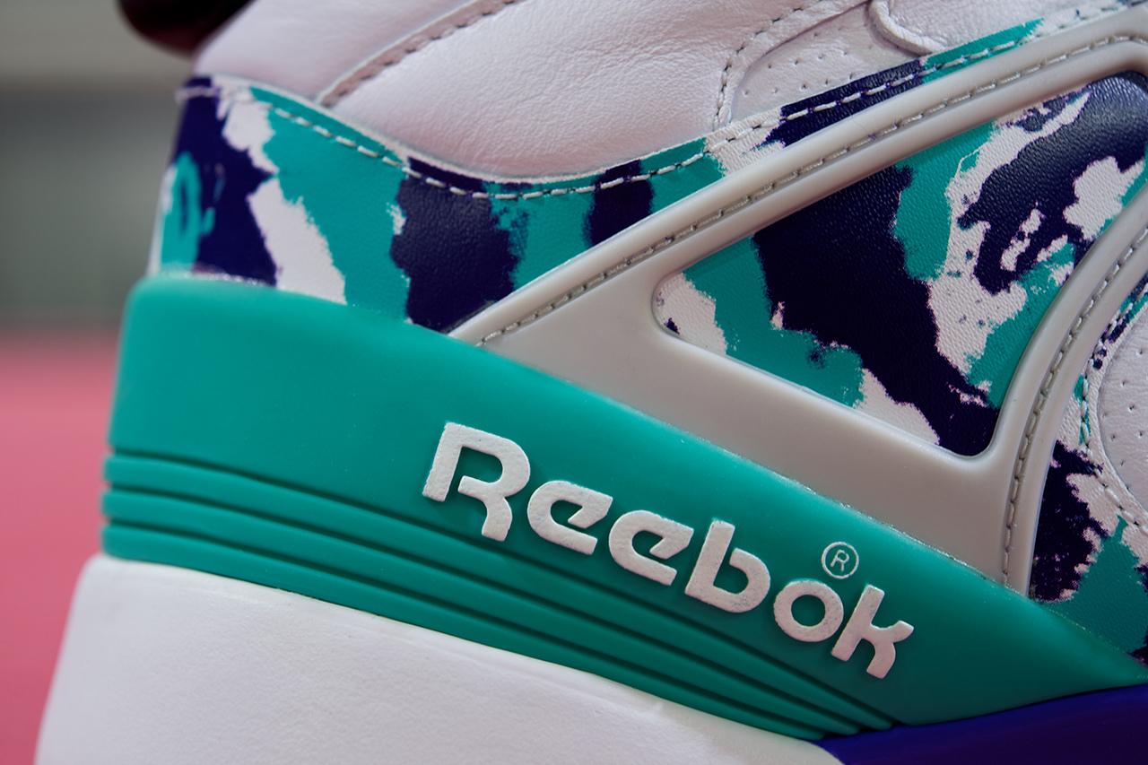invincible-x-reebok-pump-25th-anniversary-8