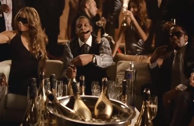 Qui est le rappeur le plus riche en 2014 selon Forbes ?