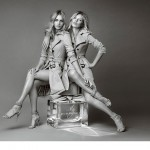 kate-moss-cara-delevingne-my-burberry-1-960x640