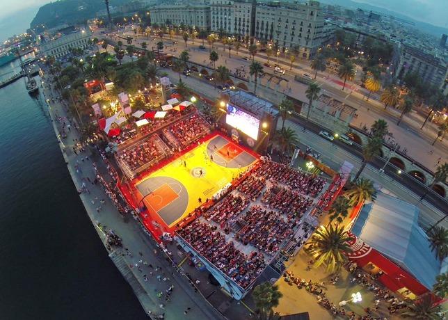 kyrie-irving-nike-world-basketball-festival-barcelone-2014-1à