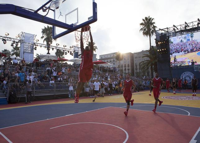 kyrie-irving-nike-world-basketball-festival-barcelone-2014-11